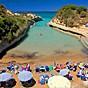 Греция - Туры на весенние каникулы 2011